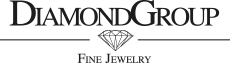 diamondgroup_logo